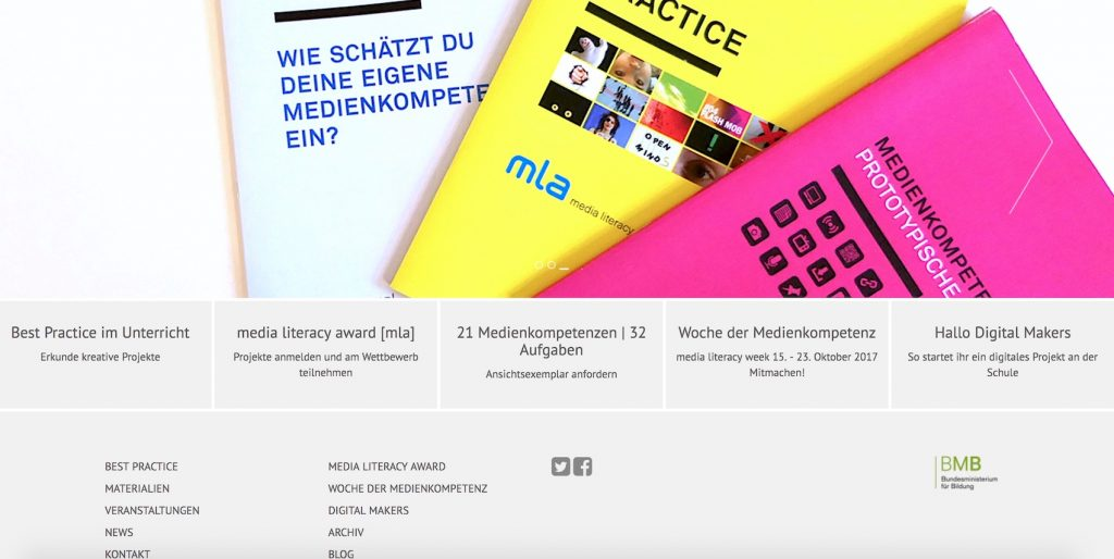 neue-mediamanual-website